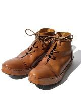 Bal sneakers