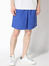 ONLY NY TRACK SHORTS