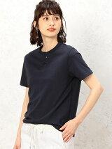 CB HTK HENRY/N Tシャツ