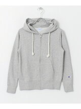 Champion ZIP HOODED SWEATSHIRTS