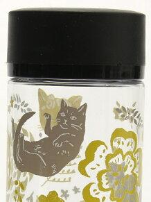 Cat's NapTime/クリアボトル 400ml
