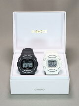 G-SHOCK/(M)PAIR-GB-044