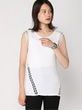 (W)JULIA KNIT TOP