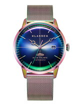 (M)DISCO VOLANTE STARDUST Rainbow40mm