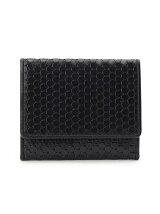 CARDINALE(カルディナーレ) 薄型ミニ財布