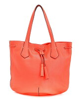 POSH WILLER TOTE BAG