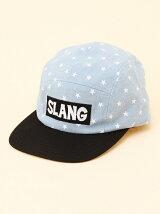 Little Star CAP