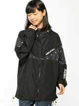 PERFORMANCE JACKET1