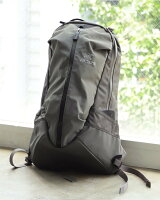 ARC'TERYX * BEAMS / 別注 Arro 22 Backpack