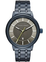 ARMANI EXCHANGE/(M)MADDOX AX1458
