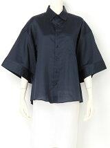 c/r typewriterkimono shirt