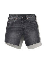 SHORTS ANTIPASTO SHORT