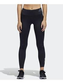【SALE/60%OFF】adidas Sports Performance オウン ザ ラン PRIMEBLUE タイツ [Own The Run Primeblue Tights] アディダス アディダス ファッショングッズ タイツ/レギンス ブラック