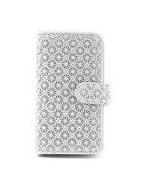 GIRASOLE(ジラソーレ) 手帳型iPhoneケース