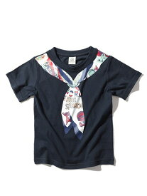 c22189fe9112d  SALE/10%OFF devirock ロゴプリント Tシャツ 半袖 トップス 全20