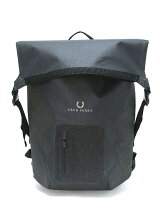 (A)SHELTER BACKPAC