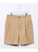 【Brooks Brothers】SHORT PLEAT