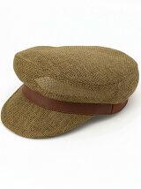 BROOK CAP