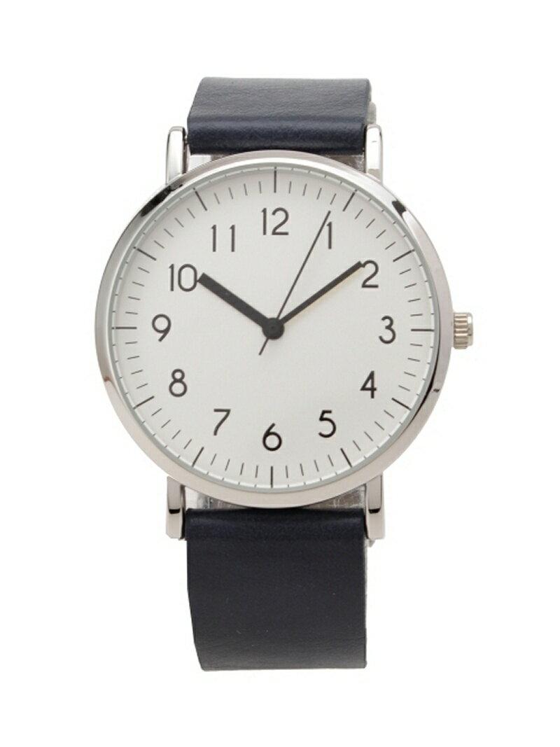 passage mignon レトロインデックス腕時計 パサージュ ミニョン / フラヌール ファッショングッズ