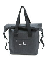 (A)SHELTER TOTE BAG