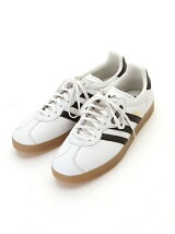 adidas/(U)GAZELLE SP BB5243