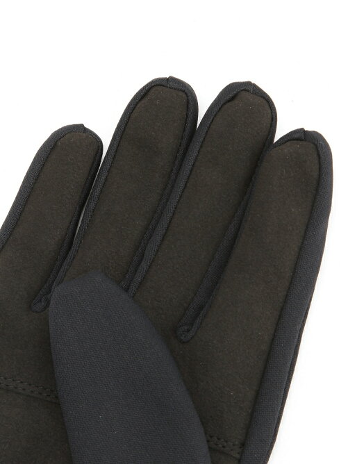 (U)OUTLEISURE GLOVE