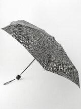 <marimekko>PIRPUT 折り畳み傘