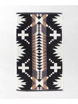 PENDLETON Iconic Jacquard TowelsHand