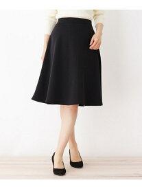 【SALE/16%OFF】grove アソート裏シャギースカート グローブ スカート スカートその他 ブラック レッド