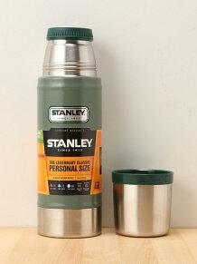 STANLEY(スタンレー)/スタンレー クラシック真空ボトル 0.47L