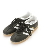 adidas/(U)GAZELLE SP BB5244