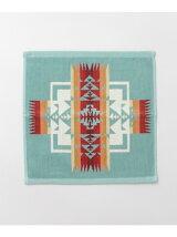 PENDLETON Iconic Jacquard TowelsWash