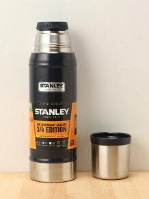 STANLEY(スタンレー)/スタンレー クラシック真空ボトル 0.75L