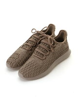 adidas/(M)TUBULARSHADOW BB8974