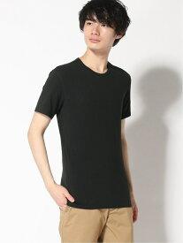 Calvin Klein Calvin Klein/CK UNDERWEAR Modern Cotton 2Pack C/N ジャーナル スタンダード カットソー Tシャツ ブラック ホワイト【送料無料】