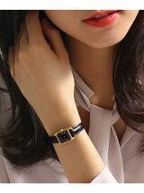 Intaract Watch Co. 腕時計