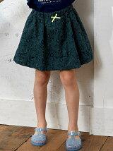 GLR ハナガラシシュウ スカート
