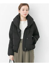 YOSOOU Two Piece Collar Jacket