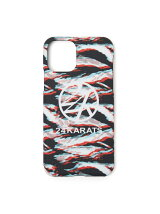 (U)3D Camo iPhone Case 11 Pro