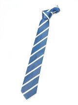 (M)ネクタイ ストライプ