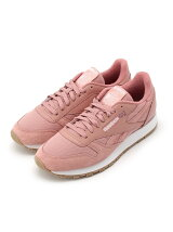 Reebok CL LEATHER ESTL