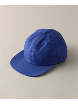 ONLY NY COURT LOGO POLO HAT