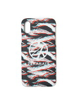 (U)3D Camo iPhone Case X/XS