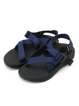 Chaco Z1 CLASSIC