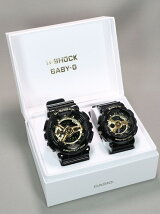 G-SHOCK/(M)PAIR-GB-008