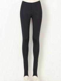 【SALE/50%OFF】ROXY (W)DIVING DEEP ロキシー ファッショングッズ タイツ/レギンス ブラック ブルー ピンク ホワイト