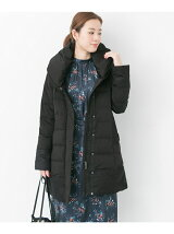 YOSOOU Two Piece Collar coat