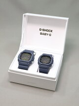 G-SHOCK/(M)PAIR-GB-011