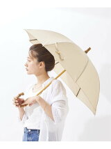 <<予約>>【TRADITIONAL WETHERWEAR】BAMBOO 傘◆
