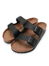 BIRKENSTOCK(R) NORMALE WEITE REGULAR FIT